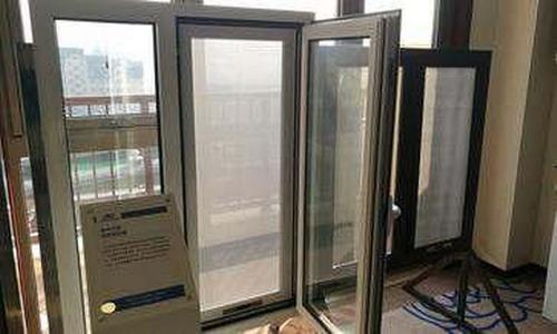 青岛国际院士港西拉姆院士团队首批防霾系列产品面世