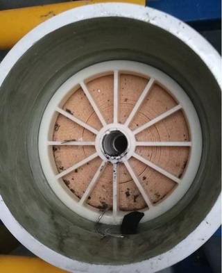 美国PWT公司针对反渗透装置故障的探究及处理措施案例