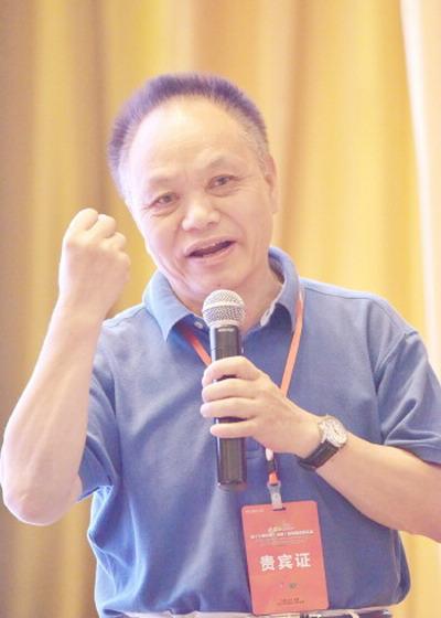 蹇锡高院士:淄博绝不能抛弃优势化工产业