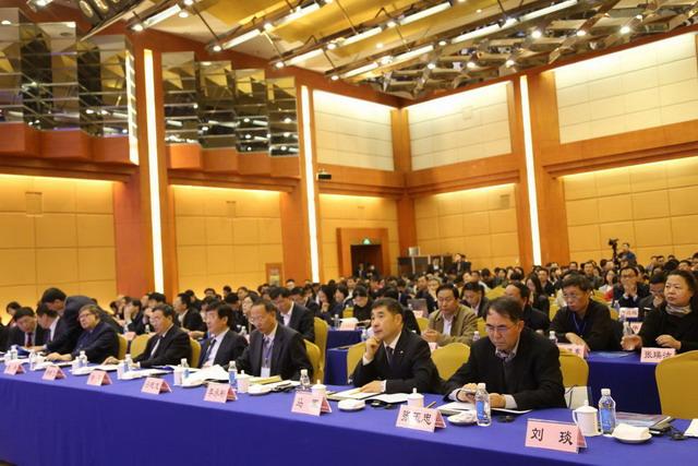 中欧专家齐聚第三届全国疏水膜技术与工程应用研讨会