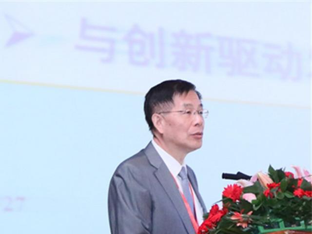 """""""第十届全国膜与膜过程学术报告会""""在北京胜利召开"""