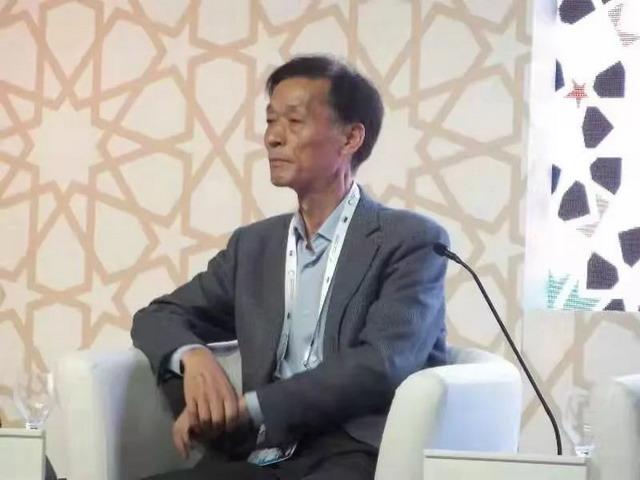 """膜工业ballbet登录为迪拜世界脱盐大会成功呈现""""中国专场"""""""